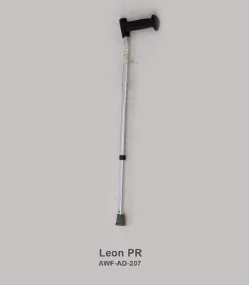 WALKING STICK LEON-PR/ECO