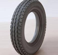 Industrial Tyres – EWC